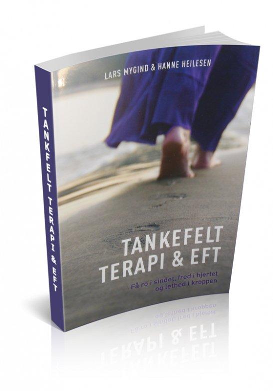 Tankefelt terapi og EFT