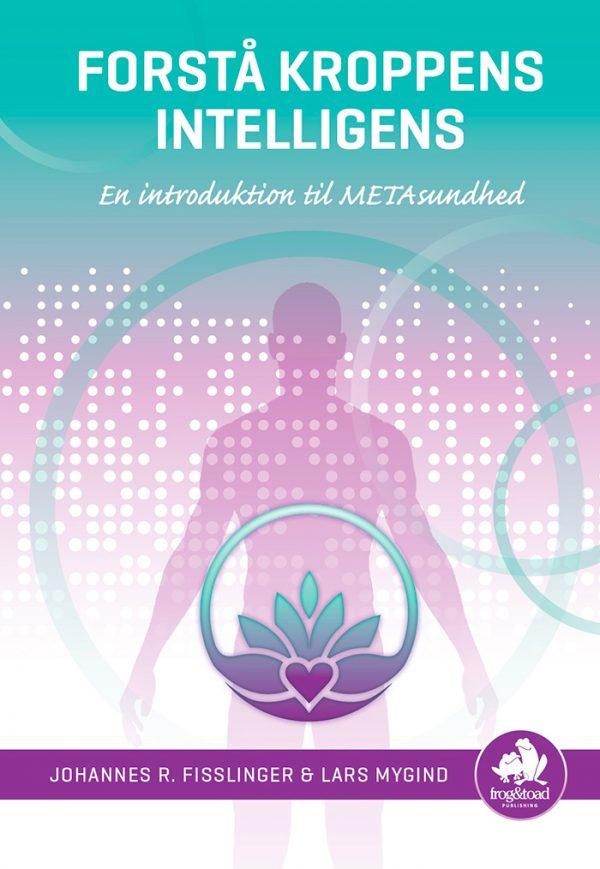 Forstå kroppens intelligens