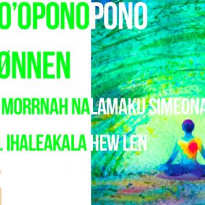 Hooponopono_gudrunboost.dk