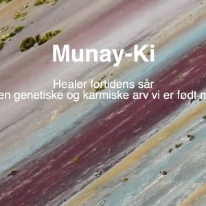 Munai_Ki_GudrunBoost.dk